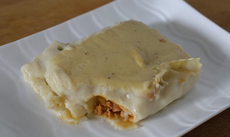 cocina_Vegetariana_recetas_veganas_canelones