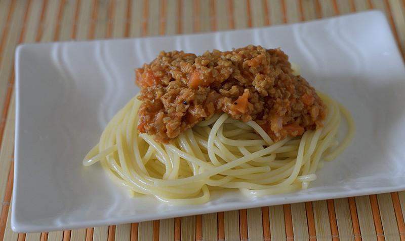 salsa_boloñesa_vegana_veganismo_receta_sin_carne2