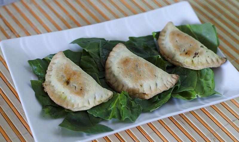 vegetarianas_empanadillas_caseras_recetas_veganas_faciles2