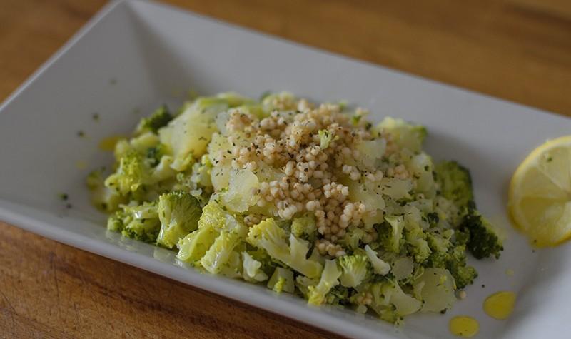 Brocoli-patata-quinoa-proteina-vegetal_recetas_vegetarianas