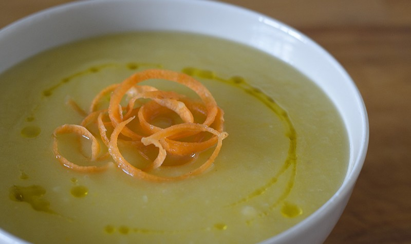 crema_calabacines_recetas_vegetarianas_veganismo