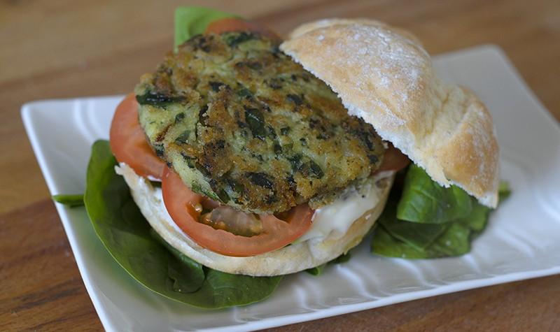 hamburguesa_vegetal_espinaca_patata_receta_vegeariana_4