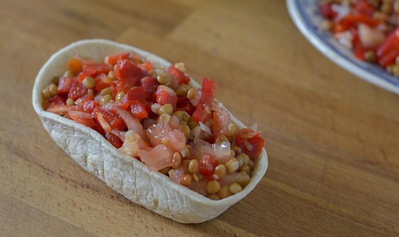 recetas_vegetarianas_barquitas_mexicanas