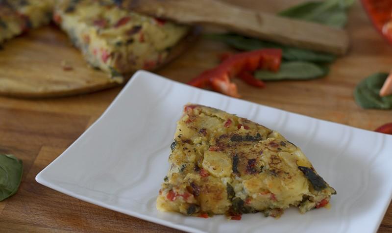tortilla_patatas_vegana_sin_huevo_recetas_vegetarianas