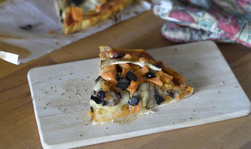 pizza_quesovegano_boniato_1000