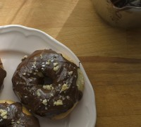 donuts_1100
