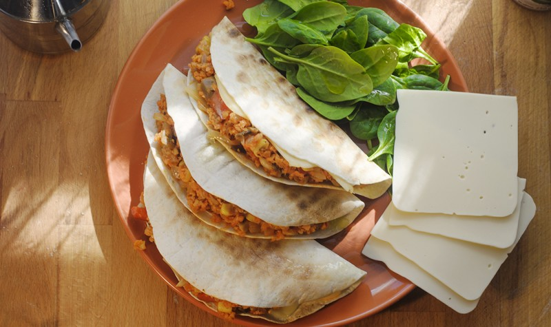 quesadillas_veganas_1100