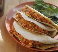 quesadillas_veganas_1_1100