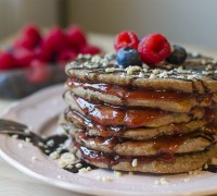 pancakes_Veganos_avena_5-1100