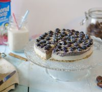 receta_tarta_crudivegana_fruta