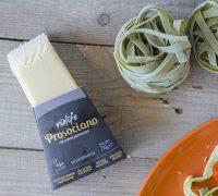 parmesano_vegano_violife_receta