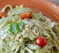 pasta_pesto_vegana_receta3