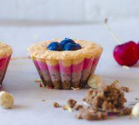 cupcakes_crudiveganos_recetas