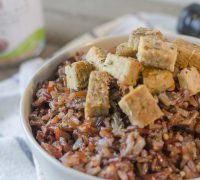 receta_tempeh_arroz_rojo (4)