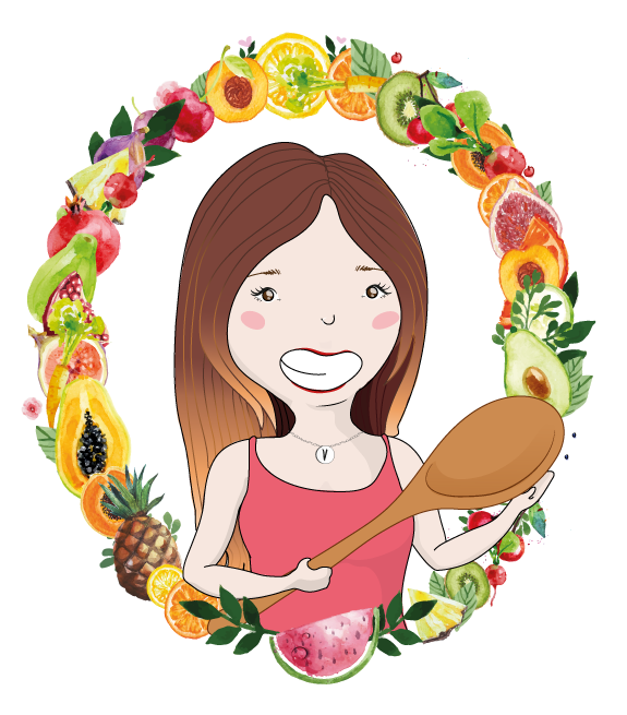 Mis recetas veganas fáciles | Soy Vegana