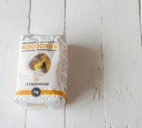 aragonesa-harina-bizcocho