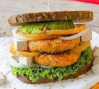 hamburguesa-soja-texturizada-vegana2
