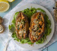 boniatos_rellenos_veganos_recetas_3