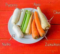 caldo-ingredientes-ramen