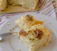 focaccia_recetas_veganas_3