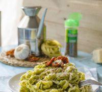 receta-vegana-pasta_pesto_aguacate-3
