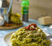 receta-vegana-pasta_pesto_aguacate-4