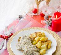 seitan_salsa_recetas_veganas_navidad-2