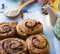 cinnamon-rolls-rollos-veganos