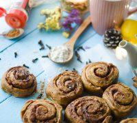 cinnamon_rolls_veganos_receta3