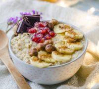 porridge_avena_vegano_fruta