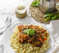 receta_sin_carne_bolognesa_lentejas_5