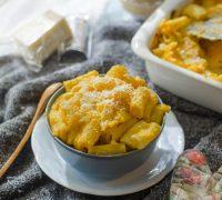 macarrones-salsa-calabaza-veganos-5