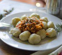 ñoquis_sin-huevo-veganos-receta