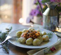 ñoquis_sin-huevo-veganos-receta-3
