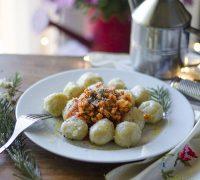ñoquis_sin-huevo-veganos-receta-4