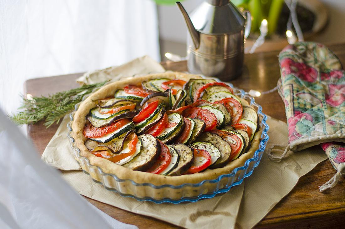 LA COCINA DE LECHUZA-Recetas de cocina con fotos paso a paso