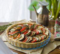 Tarta_Ratatouille_vegana_receta_2