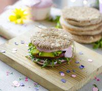 sandwich-bocadillo-vegano-saluldable-2