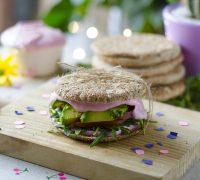 sandwich-bocadillo-vegano-saluldable-3