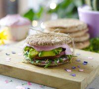sandwich-bocadillo-vegano-saluldable-4