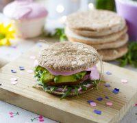 sandwich-bocadillo-vegano-saluldable-5