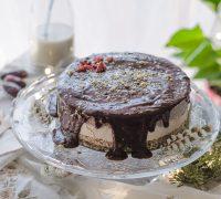 tarta-helada-vegana-vainilla-cacao-2