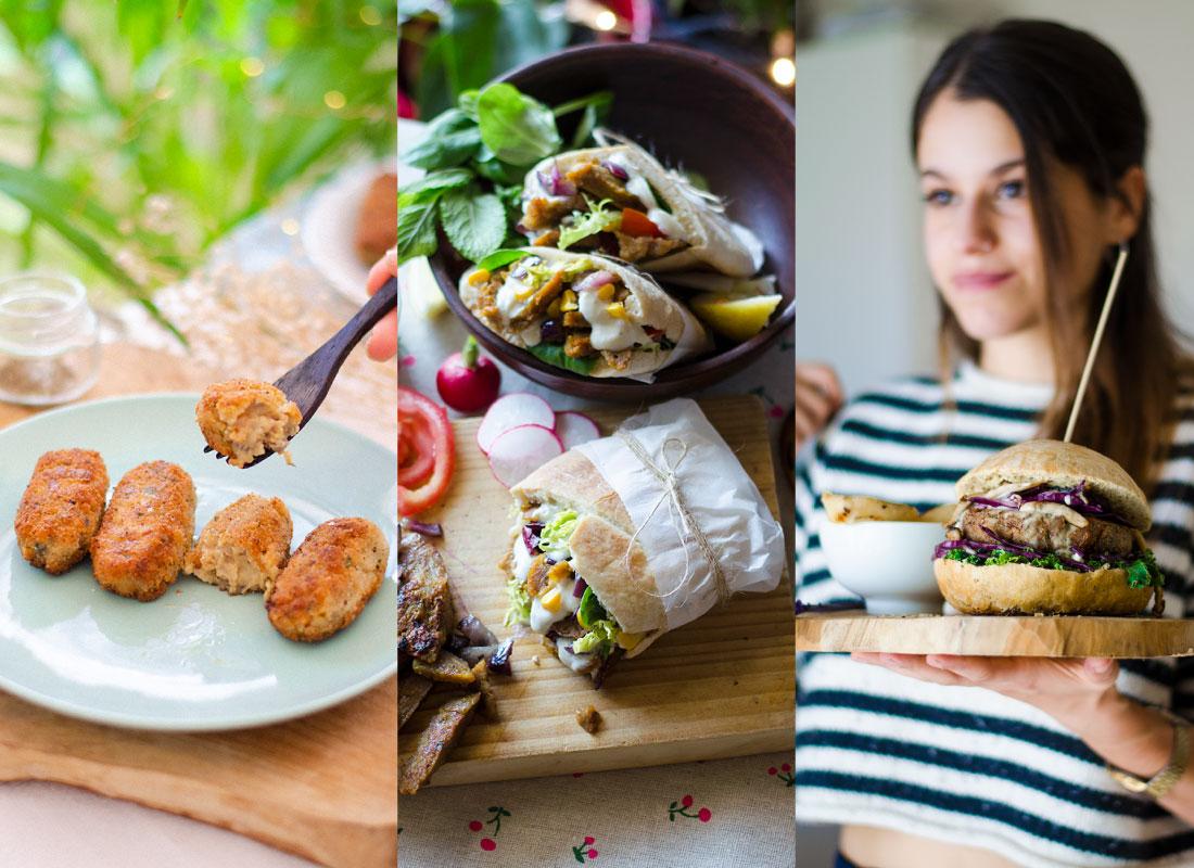 recetas-sin-carne-vegetarianas-veganas-faciles-veganismo