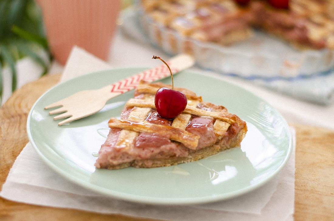 recetas-vegetarianas-tarta-cerezas-facil-veganismo9