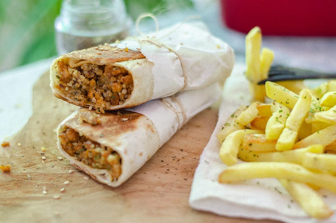 burritos-vegetarianos-veganismo-receta-sin-carne-soja-texturizada.jpg