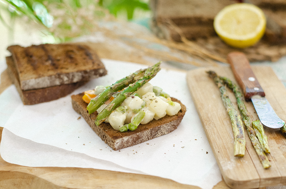 picoteo-vegano-ensaladilla-rusa-recetas-vegetarianas