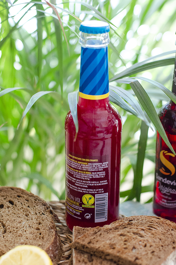 sandevid-vegano-recetas-vegetarianas-picoteo-tinto-verano