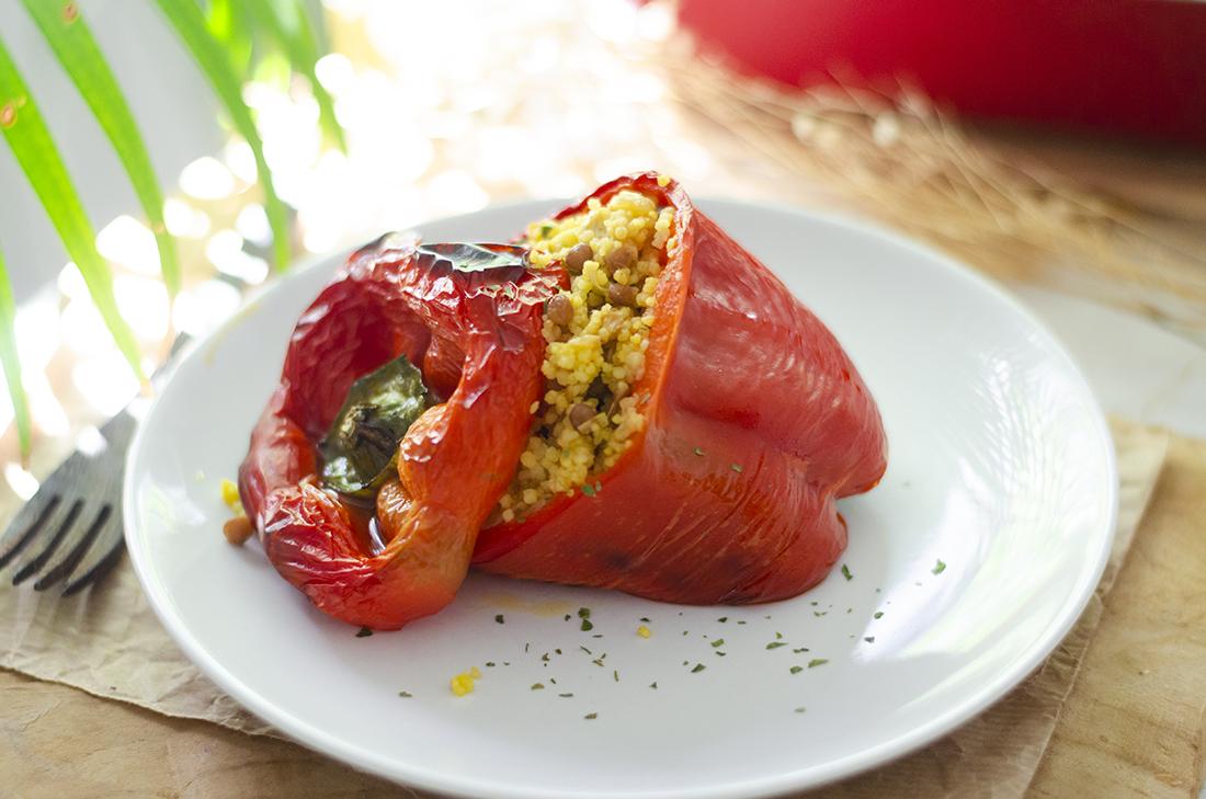 pimientos-rellenos-cuscus-recetas-vegetarianas-faciles6
