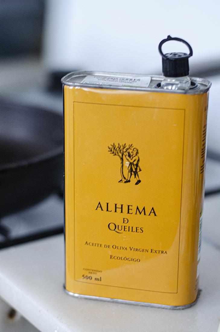 aceite-oliva-origen-oliva-recetas-vegetarianas