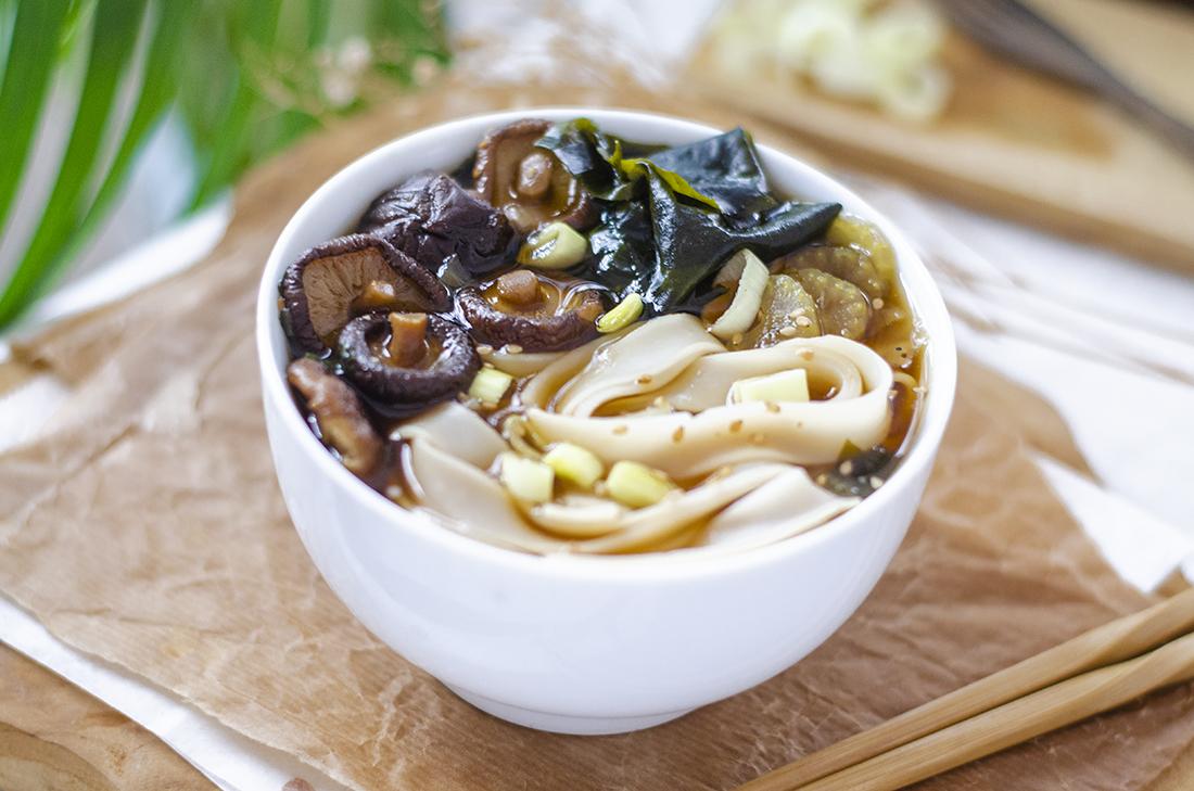 como-hacer-ramen-casero-receta-vegano-miso-vegetariano3